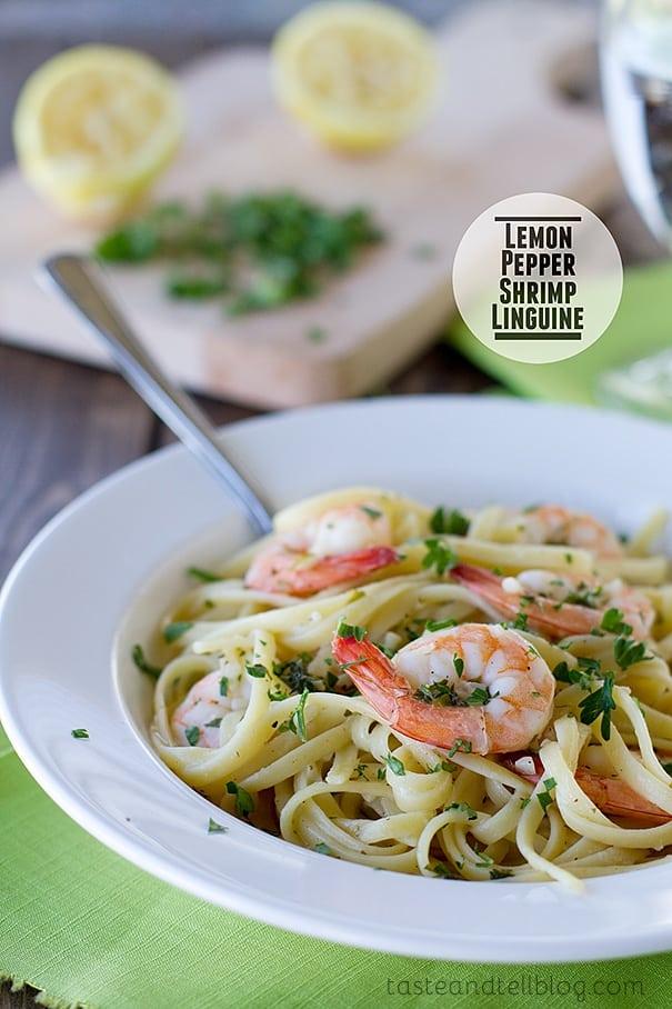Lemon-Pepper-Shrimp-Linguine-recipe-Taste-and-Tell-1