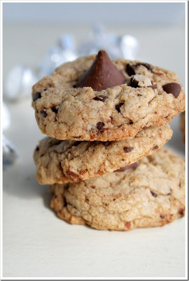 bacon-cookies_thumb