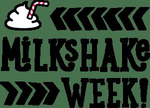 milkshakeweek-2