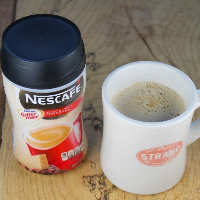 coffeemate3
