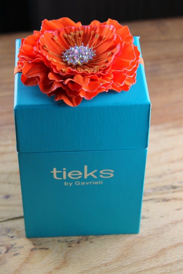 tieks review from missinthekitchen