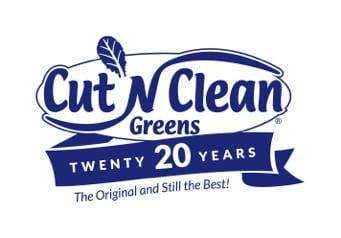 CNC_20th_Anniversary