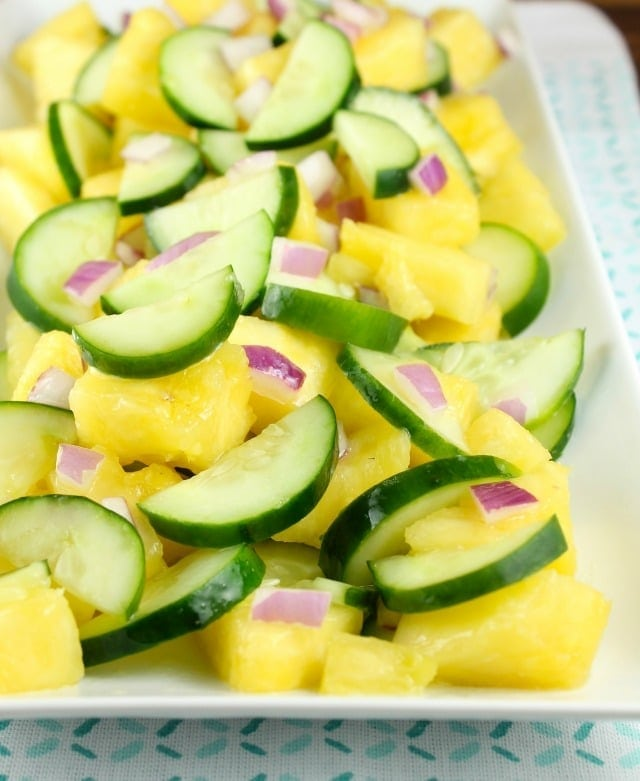 Pineapple-Cucumber-Salad-Recipe-from-MissintheKitchen