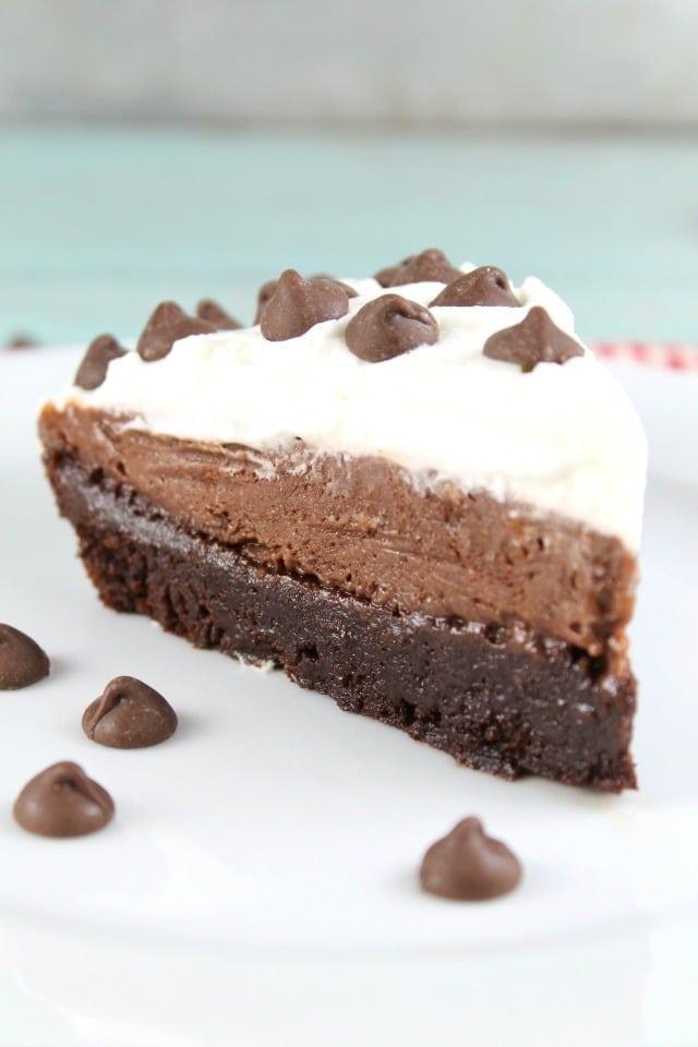 Instant Pudding Dessert Ideas Off 63