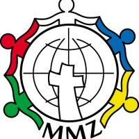 MMZ_logo