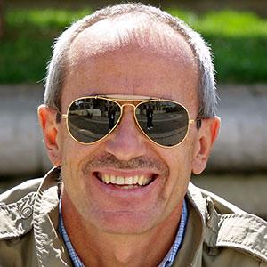 Franco Foglizzo