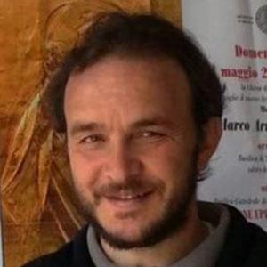 Don José Patrizio Maggioni