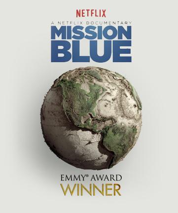 mission-blue-globe