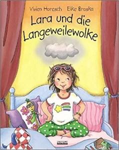 Kinderbücher Bestseller