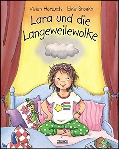 Bilderbücher, Diese 6 Kinderbücher solltest du kennen, liebe Mama!, Mission Mom