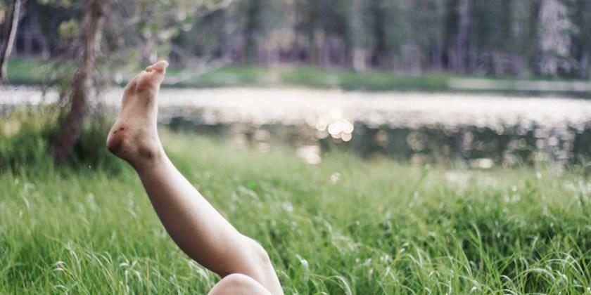 Achtsamkeit bewusst leben kinder