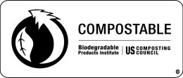 Logo-USCC-BPI-compostable