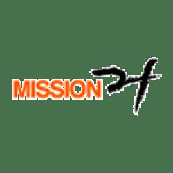 미션21 클라우드시스템