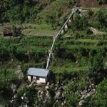 a-small-hydropower-in-nepal