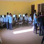 Comminity-school-children-learning-computors