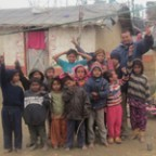 himet-chair-rajendra-nhisutu-is-with-our-mission-children