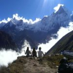 Nepal Mission Himalayas-150x150 ROYALTY FEE FOR EXPEDITION