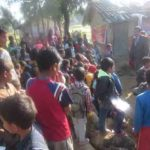 Nepal Mission Rajendra-Nhisutu-is-instructing-about-to-study-150x150 ORPHANED AND DESTITUTE CHILDREN OF NEPAL