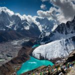 Nepal Mission everest-gokyo-150x150 ROYALTY FEE FOR EXPEDITION