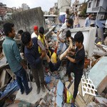 Nepal Mission Earth-struck-in-Nepal EMERGENCY EARTHQUAKE RELIEF EFFORT