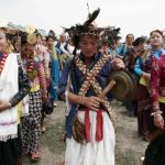 Nepal Mission Mountain-tribe-culture BEST TIME TO VISIT TO NEPAL