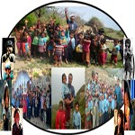namaste-rajendra-is-with-children