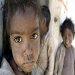 Nepal Mission Children-are-getting-victim-of-malnutrition-in-Nepal NEPALESE CHILDREN ARE IN PRESS