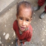 Nepal Mission Children-needs-care NEPALESE CHILDREN ARE IN PRESS