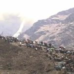 Nepal Mission Journey-for-yarsagumba-150x150 HIMALAYAN HERB 'YARSAGUMBA/CORDYCEPS SINENSIS'