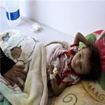 Nepal Mission Nepal-children-are-critical-malnutrition NEPALESE CHILDREN ARE IN PRESS