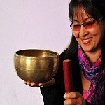 Nepal Mission Singing-ball-helps-to-heal-nervine-system BOWL HEALS MIND AND BODY