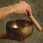 Nepal Mission Singing-bowl-concrets-mind BOWL HEALS MIND AND BODY