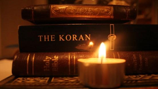 Servire i Musulmani nel nome di Gesù