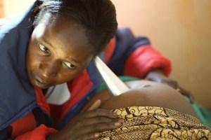 Sosteniamo le suore infermiere di Kayes, Mali