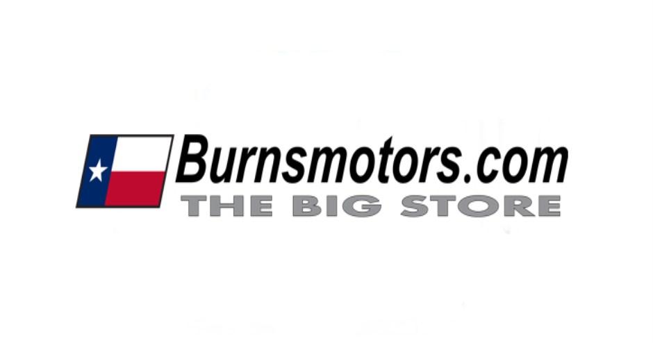 member of the week burns motors mission chamber of commerce burns motors mission chamber