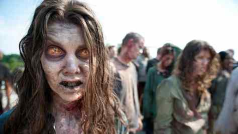 Apocalisse zombie? Non così spaventosa