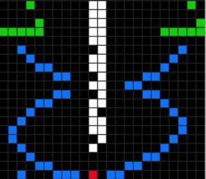 sezione sul DNA