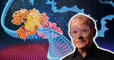 Kary Mullis: dal Nobel strafatto di LSD alle fake news sul Covid