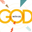 God with Us.
