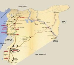 map_syria_grande