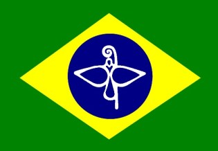 retrocesso-brasil-politica-cnbb-dilma
