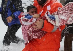 Bambini-Libano-Siria-1024x720