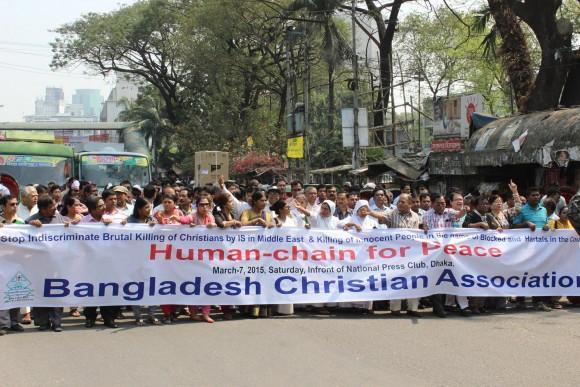 bengalese siti di incontri musulmani KPOP varietà di incontri Mostra