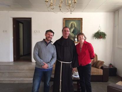 Ecumenismo_KZ_2