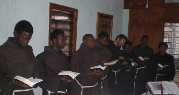 Nairobi_studenti_2