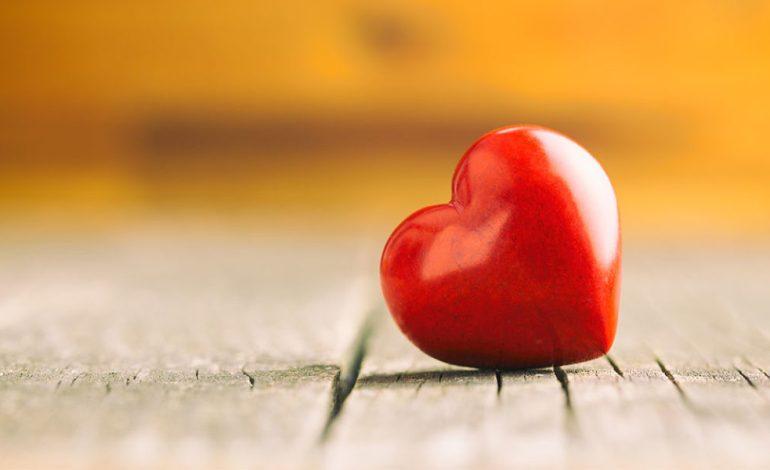 L'amour véritable