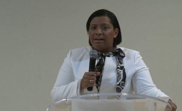 Jocelyne Goma – Le jeûne