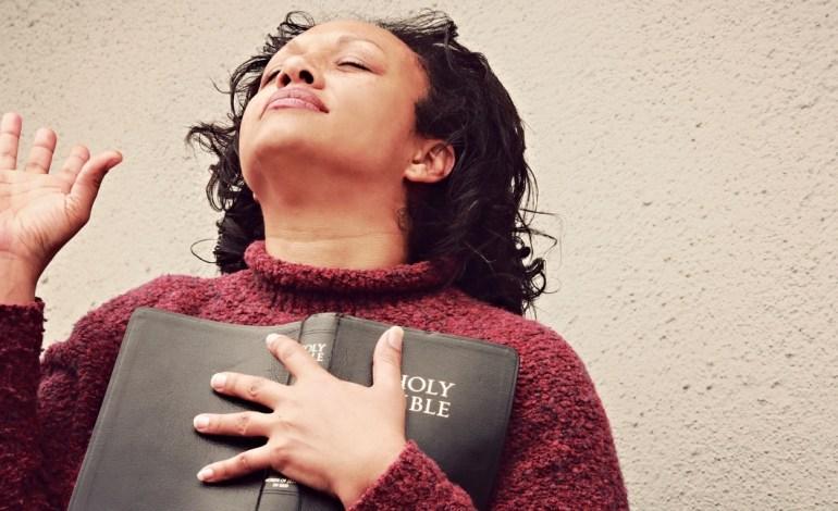 Prière pour renverser les obstacles