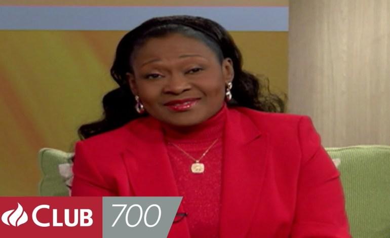 Le Club 700 – Entre la vie et la mort, Tina vit un miracle – Brittney était riche mais…