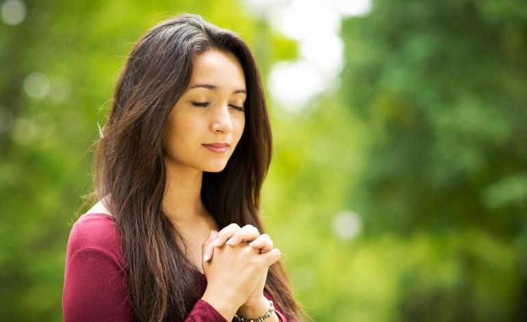 Confessions bibliques contre la peur